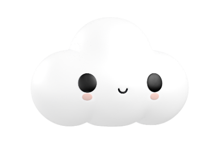 D:\Desktop\2021 WEST Kowloon\23 Sept FWU\Photo FWY\Photos of FriendsWithYou characters\Little Cloud.png