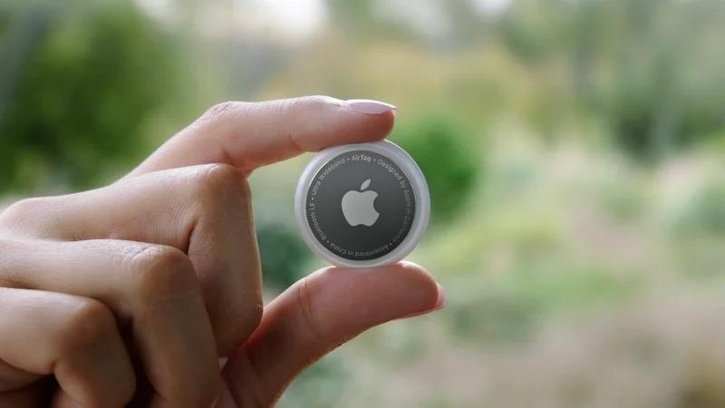 iPhone 12 và iPhone 12 mini với màu Tím Mộng Mơ