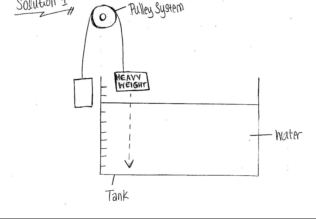 Anshiqa - ISS Drawings copy S1.png