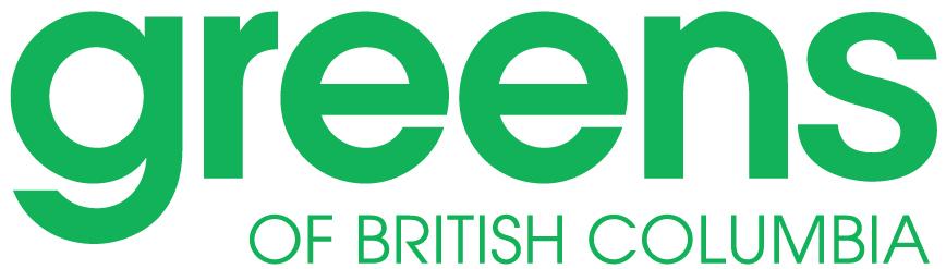 logo-gbc-green.jpg