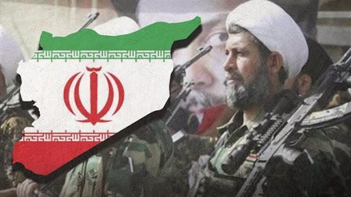المركز العربي للبحوث والدراسات: تمدد النفوذ الإيراني في سوريا .. (سياسياً –  اقتصادياً – عسكرياً)