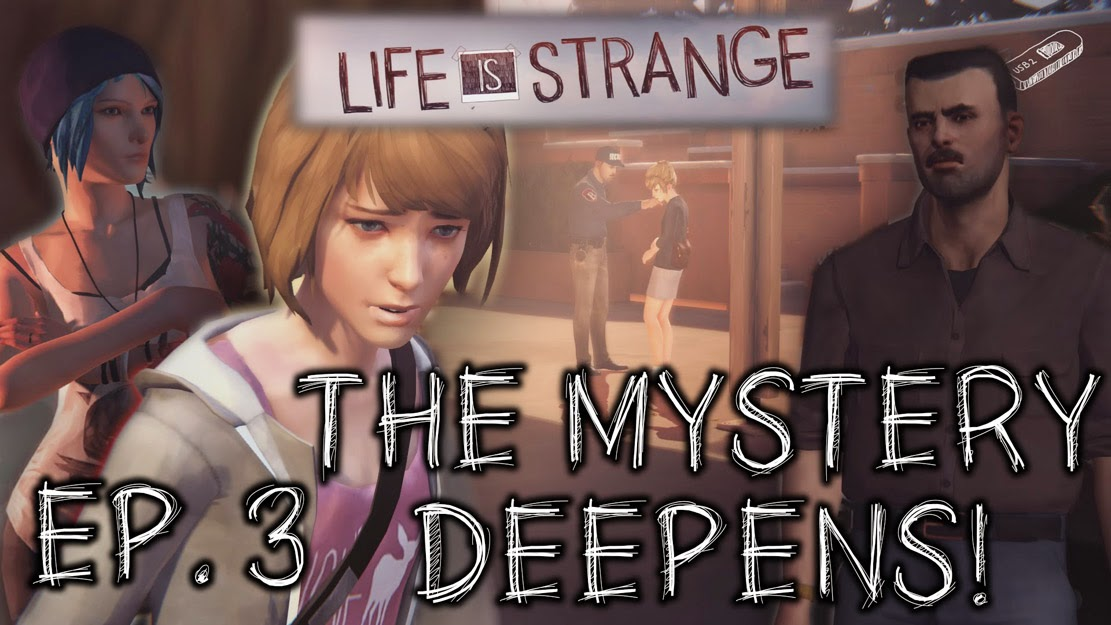 life-of-strange-ep-3-full-crack-codex,Life Of Strange EP 3 Full Crack CODEX,free download games for pc, Link direct, Repack, blackbox, reloaded, mods, cracked, funny games, game hay, offline game, online game, 18+