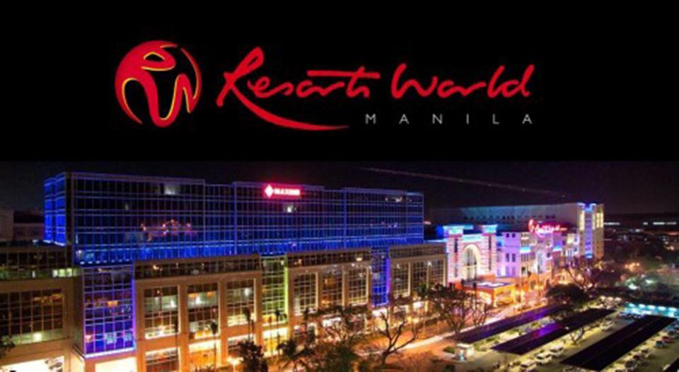 Resorts World Manila Best Resorts