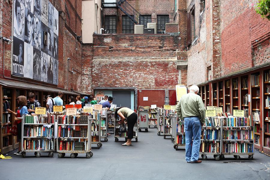 brattlebookstore1.jpg
