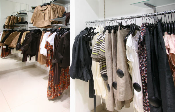 Если вы читаете данную статью, то стоковая одежда в розницу для вас  актуальна. Скорее всего вы или только думаете над открытием своего бизнеса  или уже в ... fefd19c0cb4