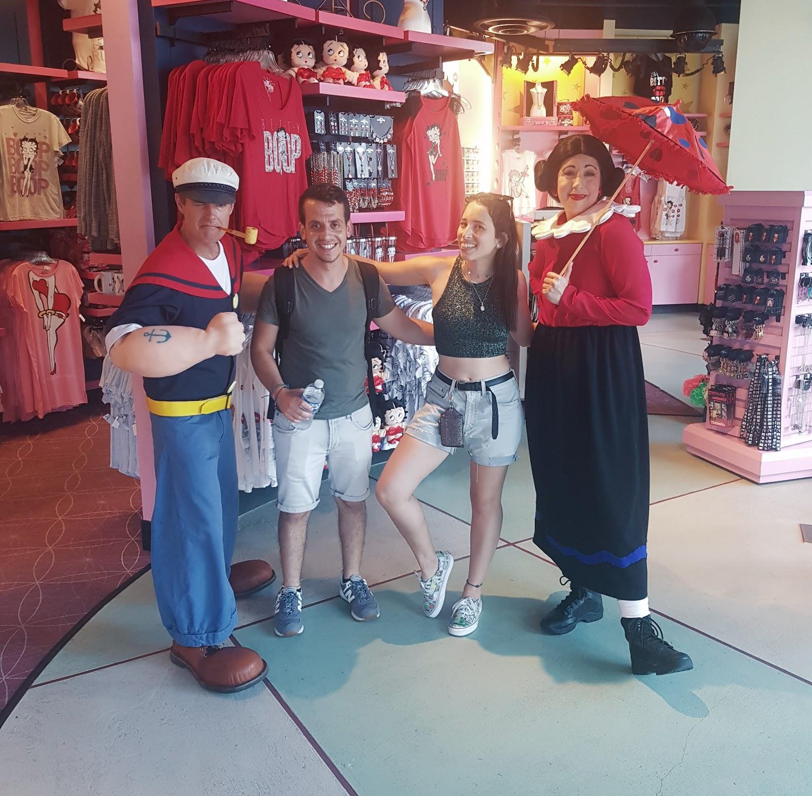 המלצות טיפים חשובים לטיול בפלורידה צעירים זוגות משפחות עם ילדים לאן שווה ללכת ארצות הברית