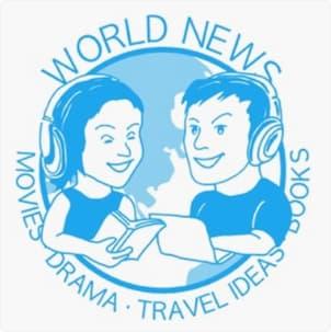 Podcast 推薦 : 百靈果NEWS