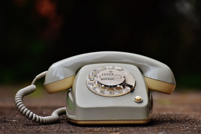 Virtual Phone Number: How Can It Be A Great Asset To Your Website?