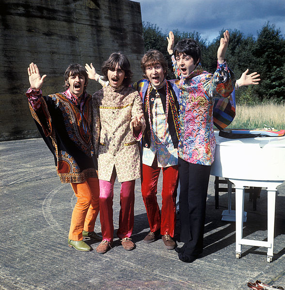 File:The Beatles magical mystery tour.jpg
