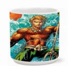 Caneca Aquamens