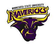 Image result for mankato athletics