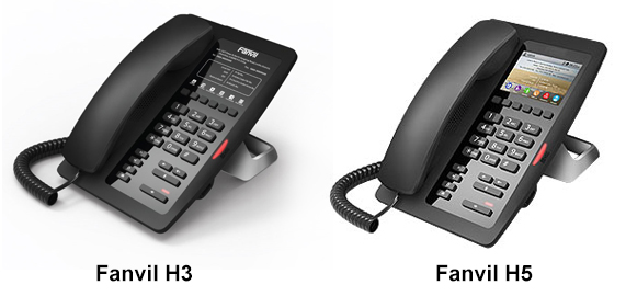 Fanvil H3+H5.jpg