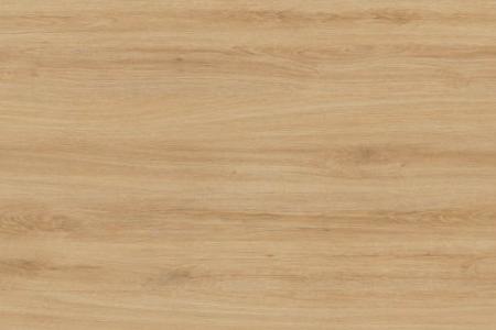 Màu của kệ để giày bằng gỗ AKC Furniture