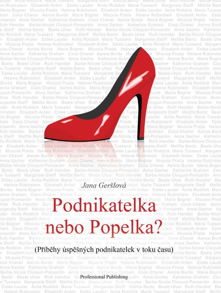 Popelka_titulka.jpg