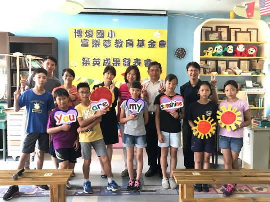 http://static.news.sina.com.tw/article/images/news-15288814851041.jpg