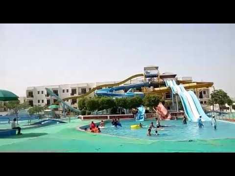 Amusement Park In Nagpur