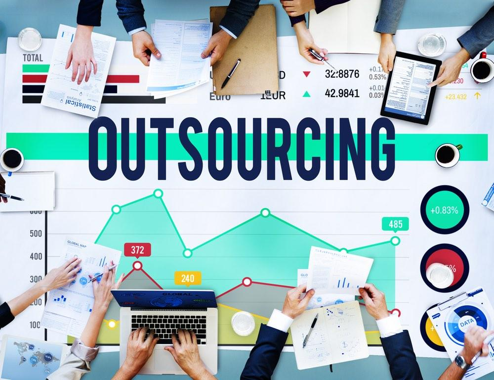 Outsourcing Examples: Companies That Outsourced to Fuel Growth