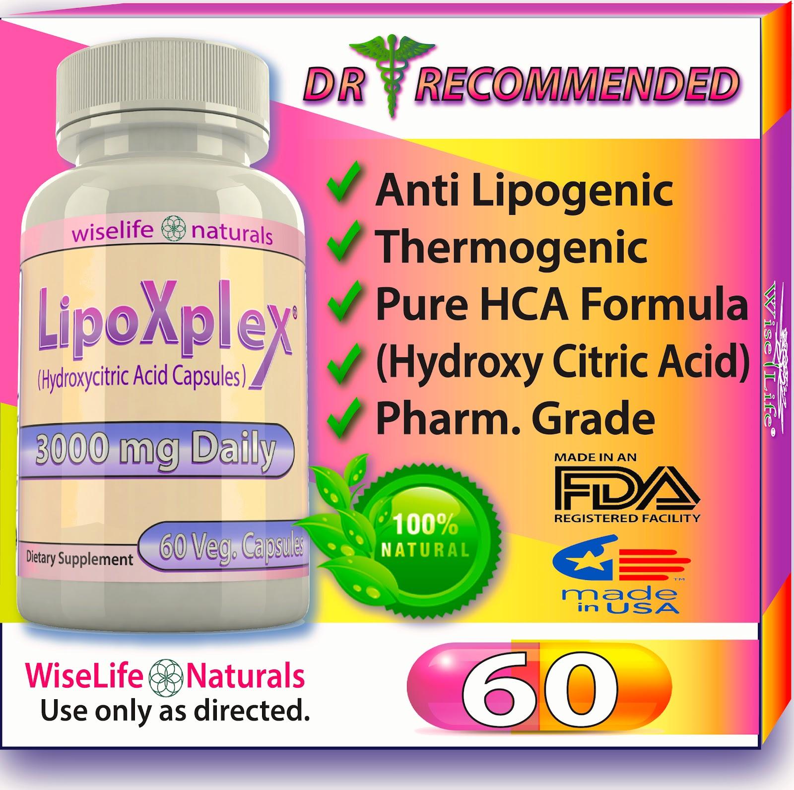 box ads wln LipoxPlex-60.jpg