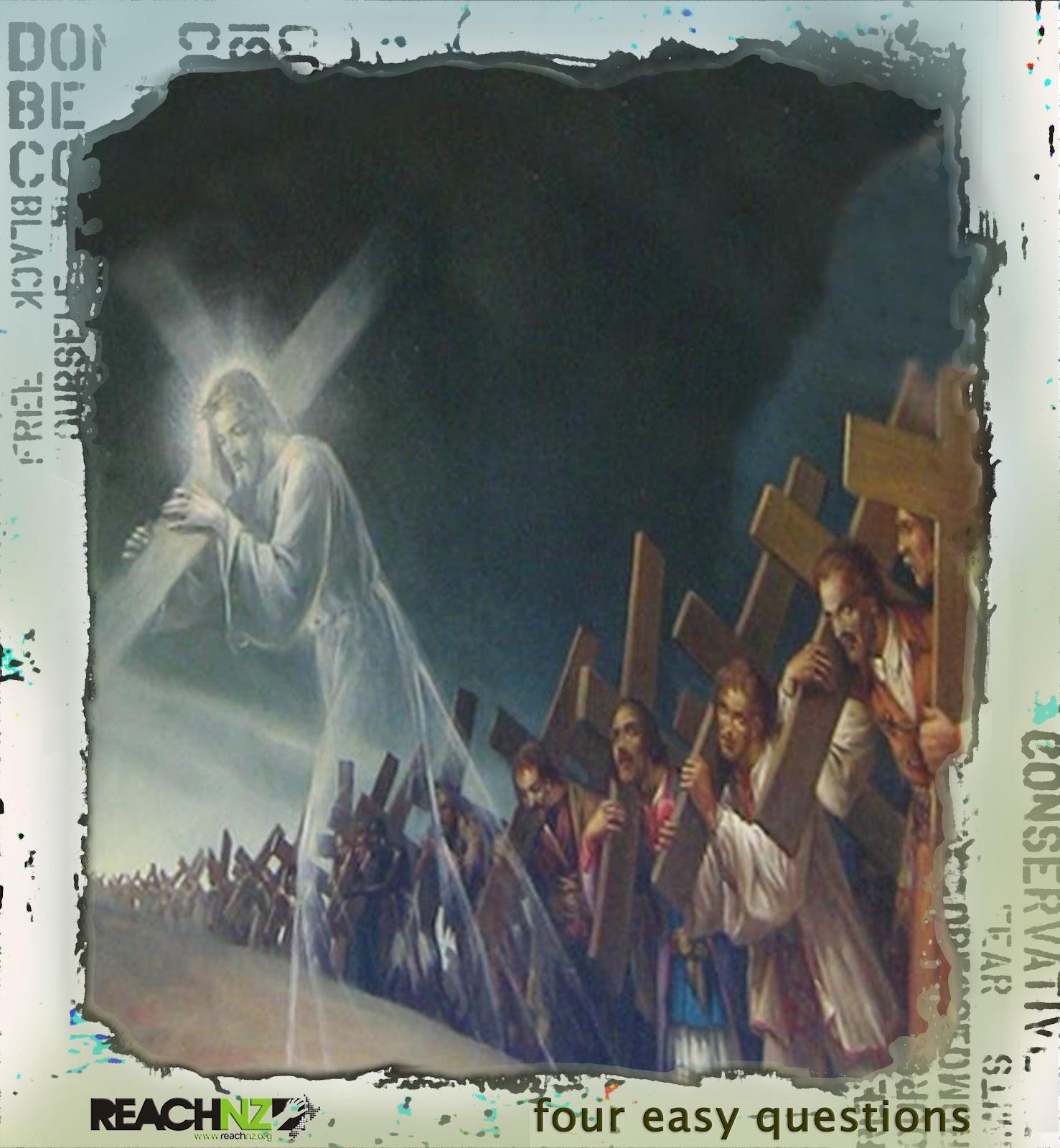 P8 Gospel 8D.jpg