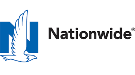 Image result for nationwide car insurance