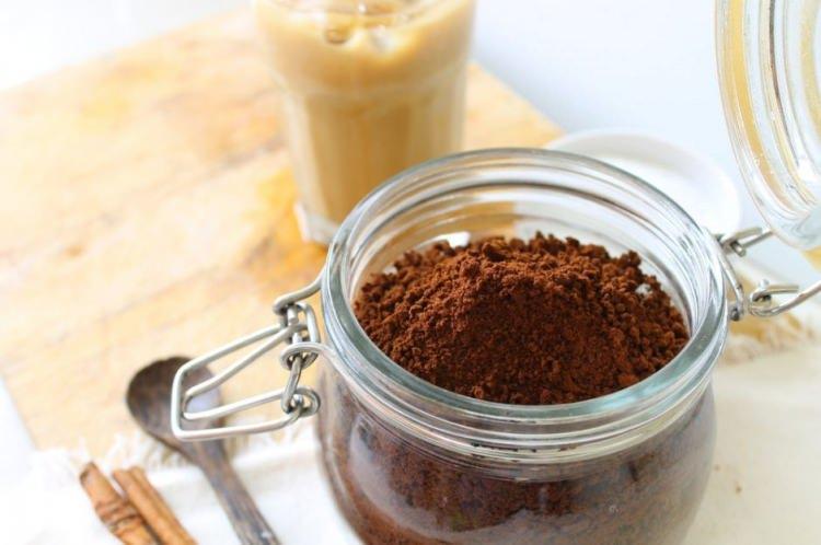 Türk kahvesi nasıl saklanır? - Pratik Bilgiler Haberleri