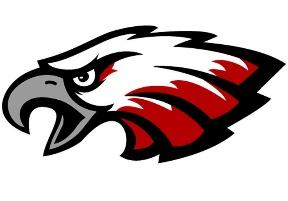 http://www.mshsaa.org/Resources/UploadedFiles/Logos/Southern_Boone_County_High_SchoolBoys634226479468089723.jpg