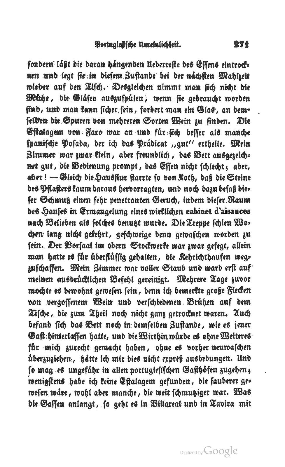 WIllkomm - 10. Kapitel Pages from Zwei_Jahre_in_Spanien_und_Portugal(3)_Page_13.jpg