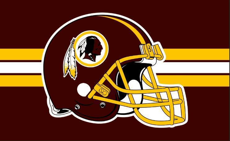 Washington-font-b-Redskins-b-font-font-b.jpg
