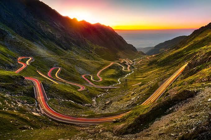 Transfagarasan Highway.jpg