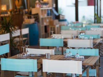 Le Guide COMPLET des paillotes et restaurant de bord de mer 31 - MontpelYeah Magazine