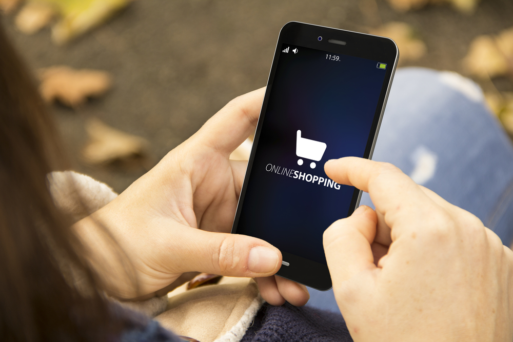 What retail technologies should your business be using - Image 2