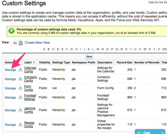 Enable Intake Forms with ZocDoc – Customer Feedback for