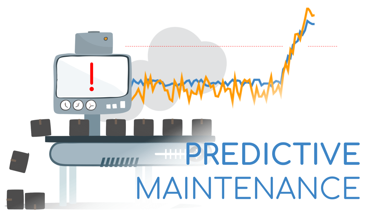 Visual Factories Predictive Maintenance: Anticipate Problems and Launch  Solutions - Visual Factories