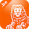 ING Smart Banking for tablet file APK Free for PC, smart TV Download