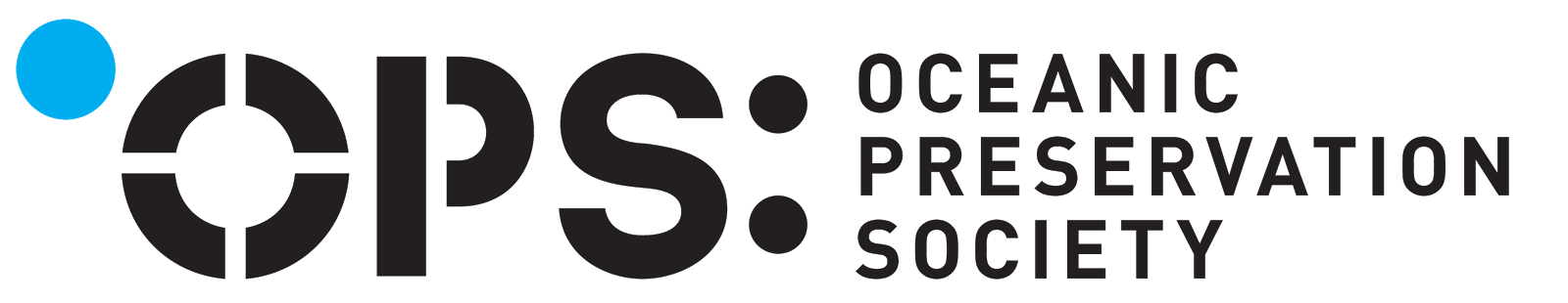 OPS Logo wide-black.png