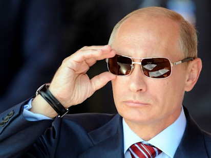 5e8b690b8b9 How Russia is run.
