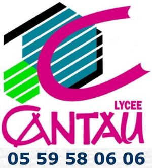 LPO Cantau