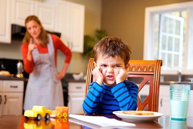 C:\Users\Admin\Desktop\Психолог 2020\консультации по запросам родителей\консультации для родителей\upl_1619434187_363269_w6ucg.jpg