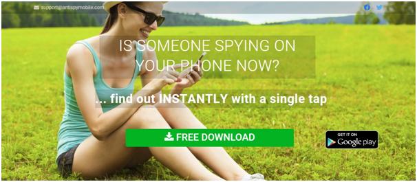 incognito spy app