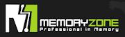 Memoryzone có tin đồn lừa đảo?Có thật không?