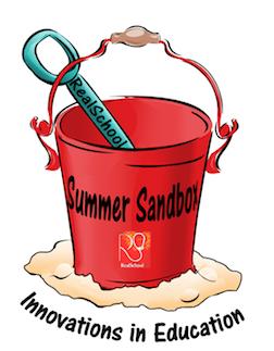 sandsandbox.png