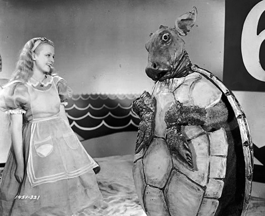 cary grant mock turtle.jpg