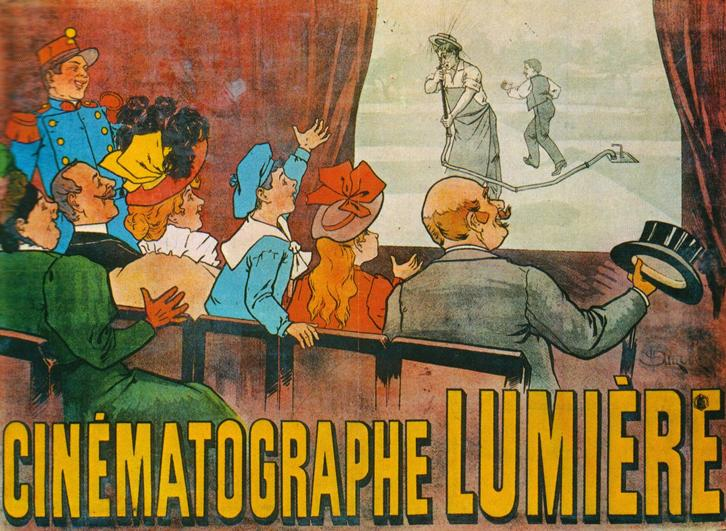 http://www.cinelumiere.it/immagini/lumiere.jpg