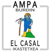 AMPA Burdin EL CASAL Ikastetxea.jpg