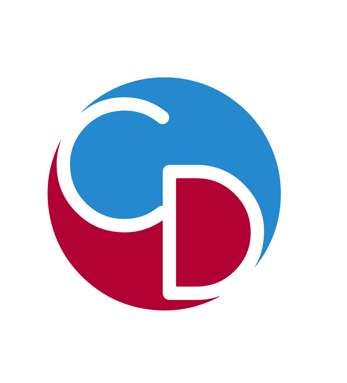 Cd_Round_Logo_Transparent.png