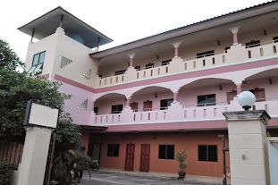 apartment pattaya sale:ขายด่วนอพาร์ทเมนท์พัทยา