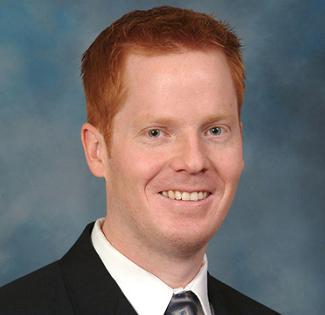 best-spine-surgeons-dr-brian-hasley