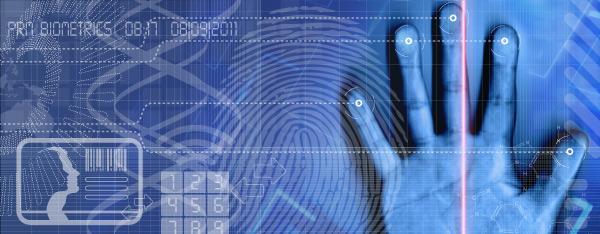 PRM-graphics-hand.jpg