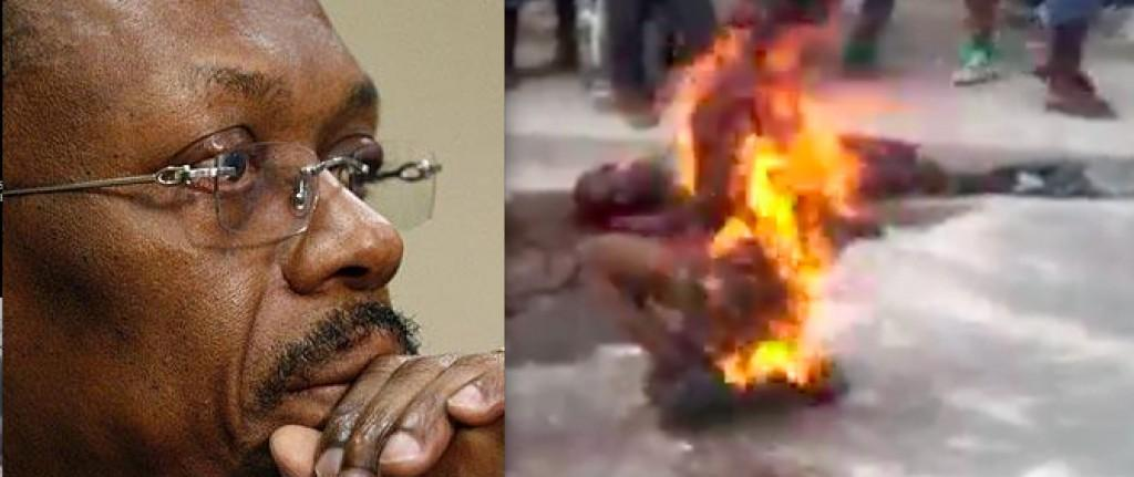 Image result for ARISTIDE HAITI  PHOTOS