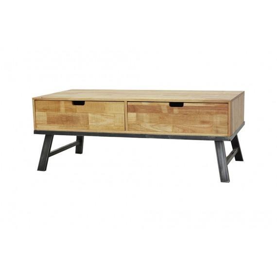 Une image contenant en bois, meubles, fauteuil, table  Description générée automatiquement